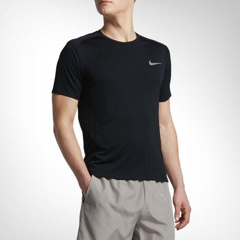 e655b4510ed0 Men s Nike Dry Miler Running T-shirt