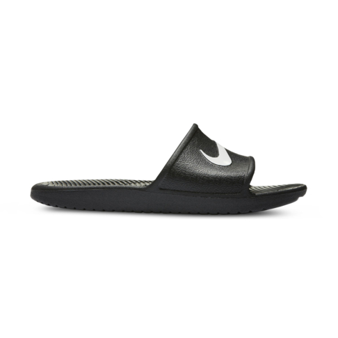 9f53abaa4d279c Men s Nike Kawa Shower Slide
