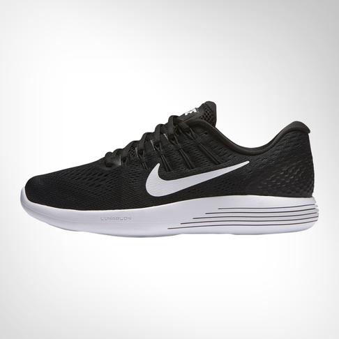 competitive price a1e86 be499 ... Womens Nike LunarGlide 8 Shoe .