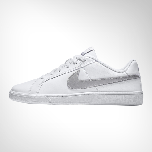 newest 730c8 4e2f5 Womens Nike Court Royale Shoe