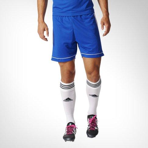 e007ac349053 Men s adidas Squad Shorts