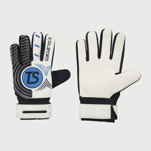 8ede07133 Totalsports Goalkeeper Gloves