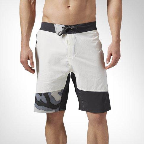 3bb29061 Men's Reebok Force Nasty Cordura Board Shorts