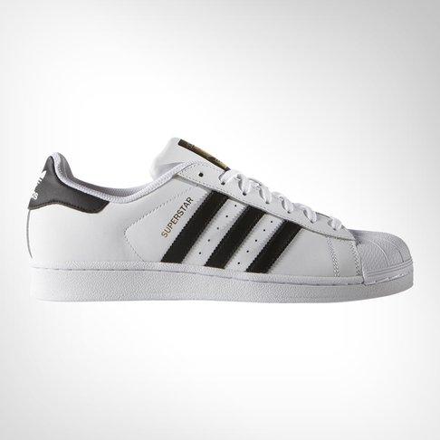 315e81a4c47 Men s adidas Superstar Shoe
