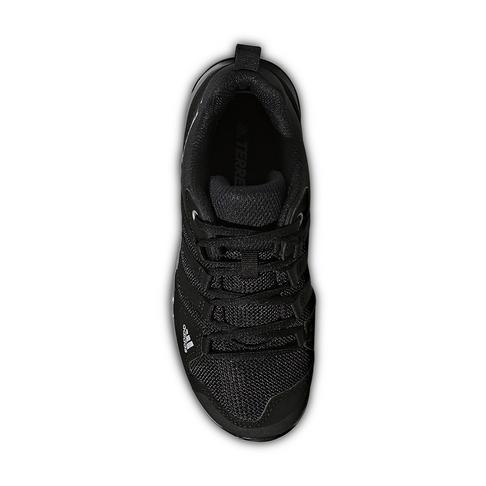 2ebf526e2901 Junior Grade School adidas Terrex AX2 Shoe