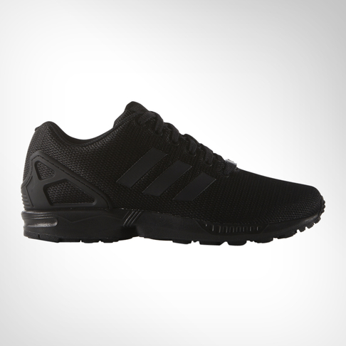 the best attitude d734d 8459e Men's adidas ZX Flux Shoe