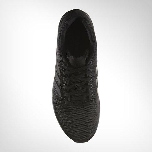 e6a2d6d17ae87 Men s adidas ZX Flux Shoe