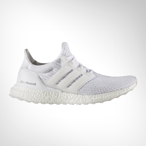 Men s adidas Ultra Boost Shoe df54f6494