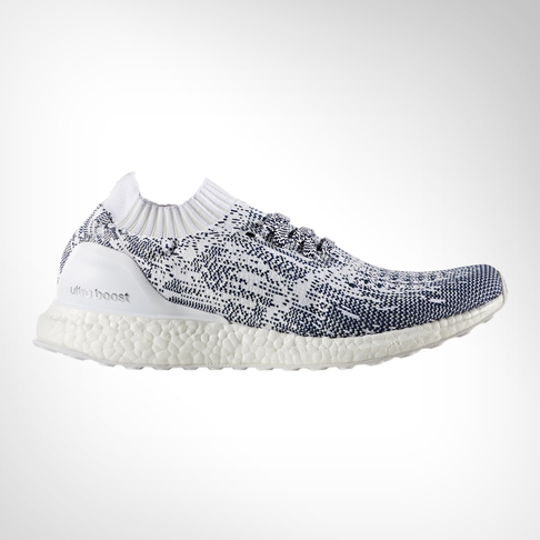 1179604ea5b48 Men s adidas Ultra Boost Uncaged Shoe