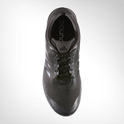 100% authentic d240e 9cb4e Mens adidas Mana Bounce 2.0 Shoe