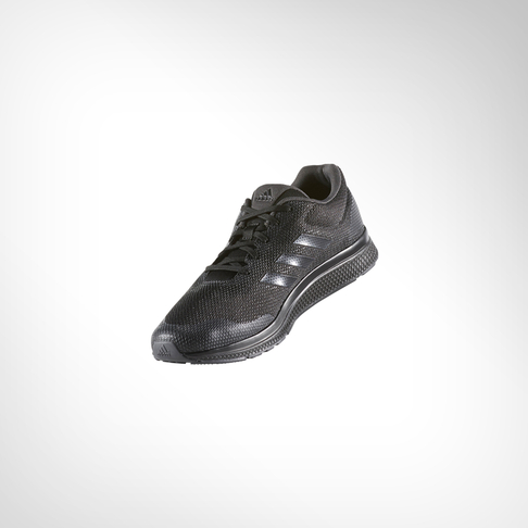 f3b907ecc4d0a Men s adidas Mana Bounce 2.0 Shoe
