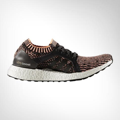 edfe1df8715c Women s adidas Ultra Boost X Shoe