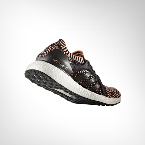 0c6c9cdd4b169 Women s adidas Ultra Boost X Shoe