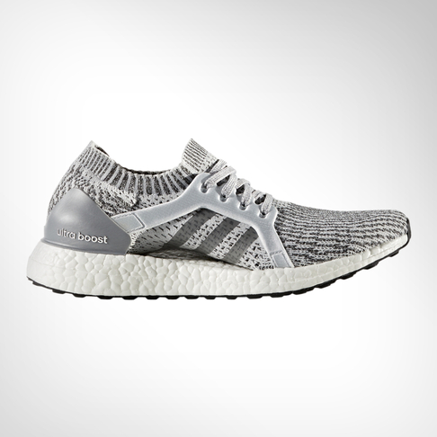 check out d7376 75e2c Women s adidas Ultra Boost X Shoe