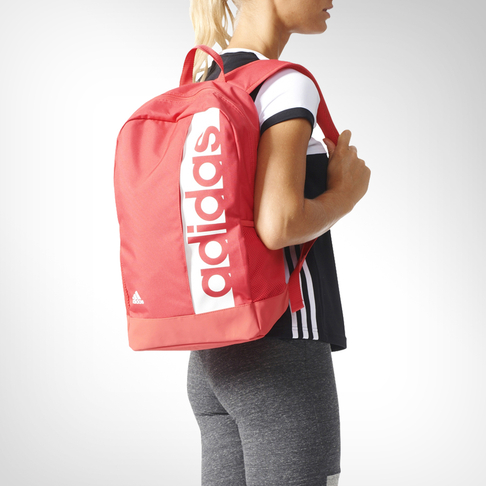 b4e1d6e97c6 adidas Linear Performance Backpack