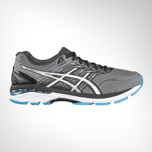 Men S Asics Gt 2000 5 2e Shoe