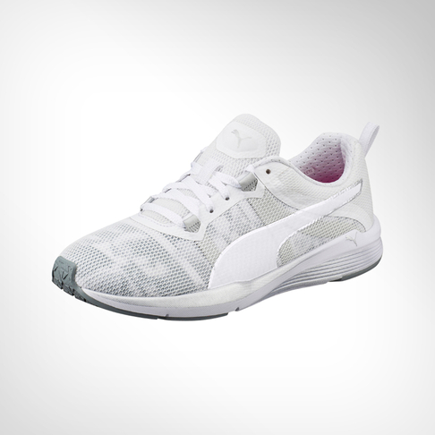 a55eaeaa4a8958 Women s Puma Pulse Ignite XT Swan Shoe