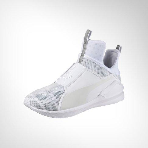 cd939d8f4fce Women s Puma Fierce Swan Training Shoe