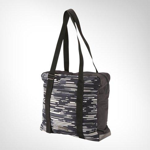 cbf0470262399 Reebok Workout Ready Graphic Tote Bag