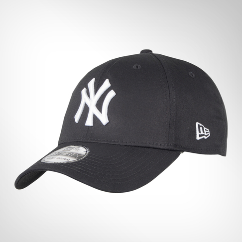 c54bc5e8580 New Era New York Yankees MLB Team 39THIRTY Cap