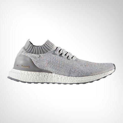 677b14da297e4 ... ireland mens adidas ultra boost uncaged light grey shoe d829f e9e08