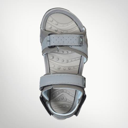 52a4ce95ea213d Men s Hi-Tec Ula Grey Blue Sandal