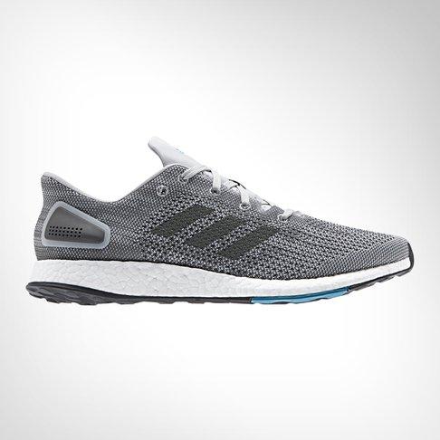 83cdecf22 discount adidas pure boost light grey bb6277 ac176 cc0e4  official mens  adidas pure boost dpr grey shoe 863bd b8a05