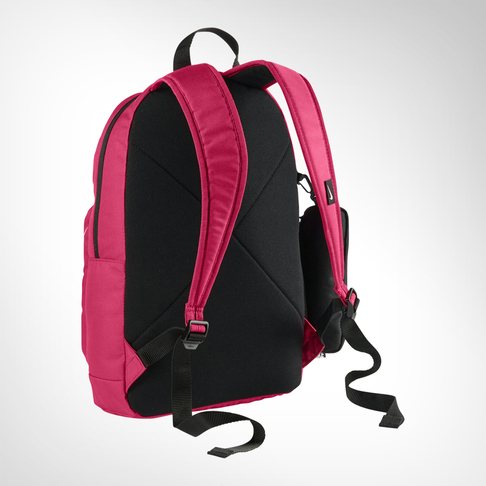 Junior Nike Elemental Pink Backpack e9cf8cfb0ee9