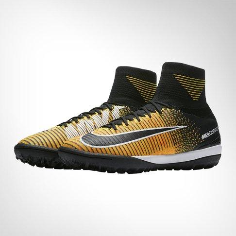 41d42a2737d4 Men s Nike MercurialX Proximo II DynamiC Fit Turf Football Boot