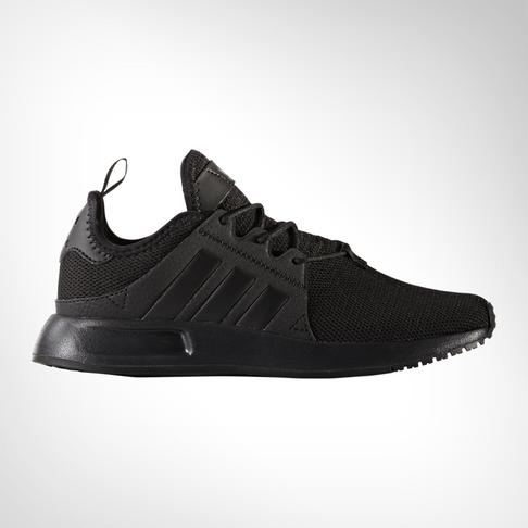 a049eef9a082 ... Ice PinkIce PinkIce  coupon codes dbc57 818df Junior Grade School adidas  Xplr Black Shoe  get online c1549 d06a2 adidas Originals X-Plr ...
