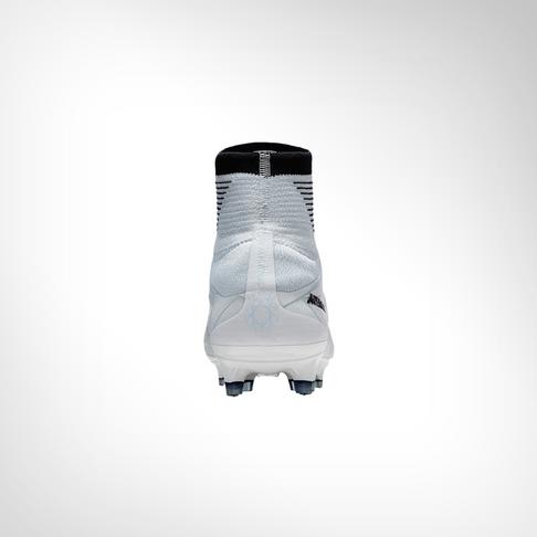 85b2088d0 Men s Nike Mercurial Superfly V CR7 FG Blue Multi Boot