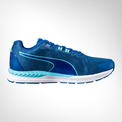 Men s Puma Speed 600 Ignite 2 Blue Shoe dccef9699