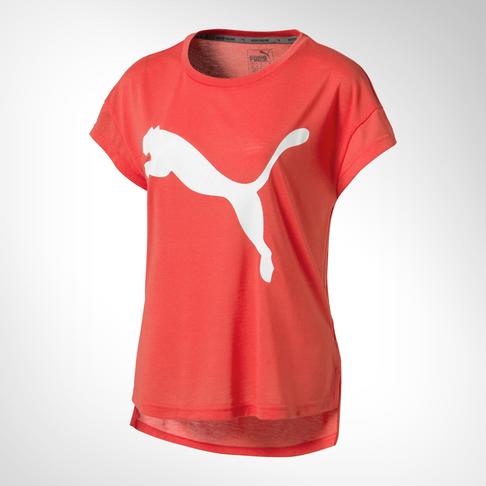 9e17a7ece973 Women s Puma Urban Sports Trend T-shirt