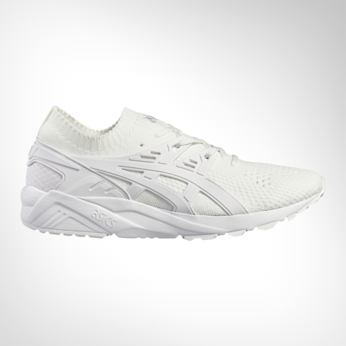 best sneakers c7aef 05c97 486x486 source http   cdn.tfgmedia.co.za 13 ProductImages 31609926.jpg