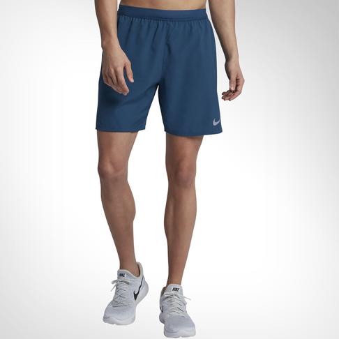 1a0bb9138a61b Men s Nike Flex Stride Blue Force Running Shorts