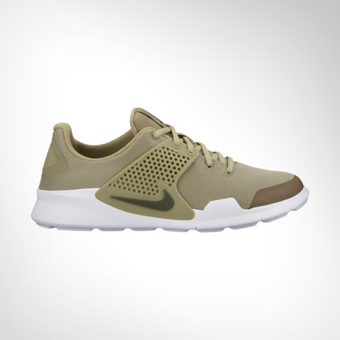 cbff93dcfa15 Men s Nike Arrowz Khaki Shoe