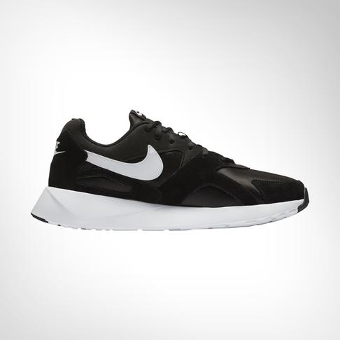 huge selection of c5375 09159 Men s Nike Pantheos Black White Shoe