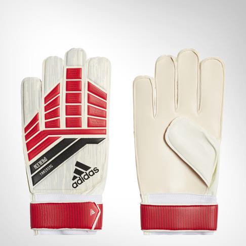 2eeb866a1 adidas Predator 18 Training Goalkeeper Gloves