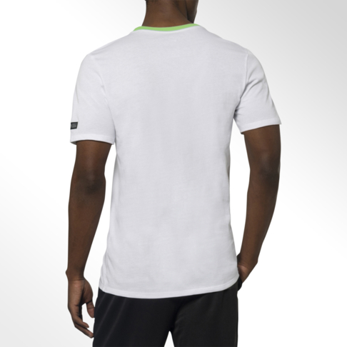 Men s Nike Nigeria Short Sleeve T-shirt aa62799d6