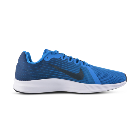 sports shoes 69244 be438 486x486 source http   cdn.tfgmedia.co.za 13 ProductImages 31643249.jpg