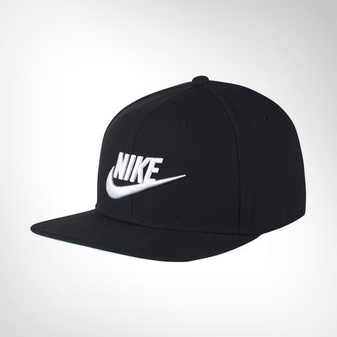 42c32d22d1c ... canada nike pro sportswear futura black cap 2ca75 29426 germany nike  cap snapback cap futura true ...