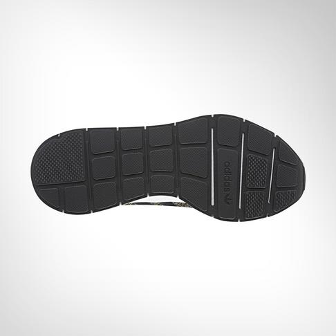 3b71308bd Men s adidas Swift Run Stone White Shoe