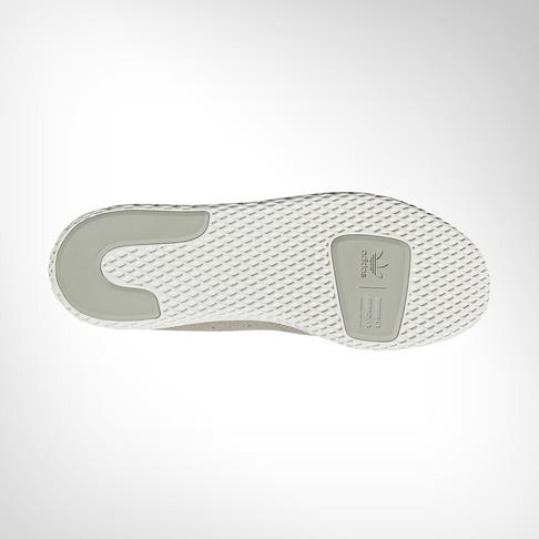 055da840bf Men s adidas Pharrell Williams Tennis HU Khaki Shoe