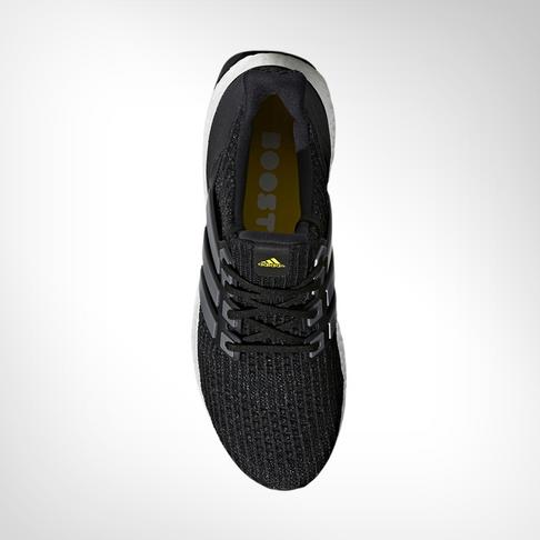 new product 820f6 c6466 Men's adidas Ultra Boost Ltd Black Shoe