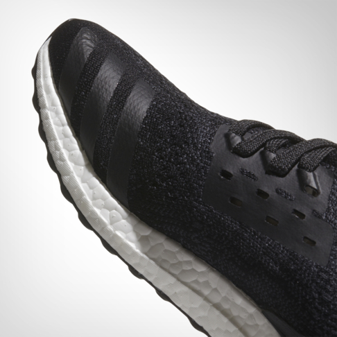 20656a627 ... where can i buy mens adidas ultra boost uncaged black shoe d20d2 01408