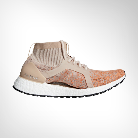 best website 92a6a 9228d ... authentic womens adidas ultra boost x art stone shoe 456c3 437fc ...