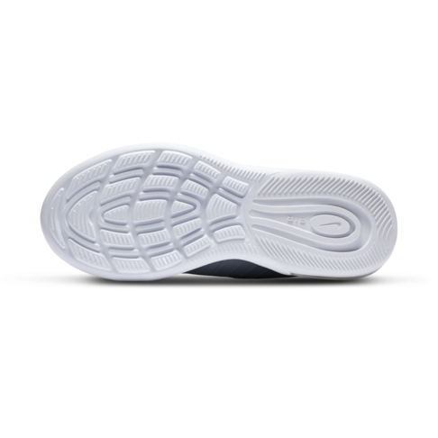 beb2512cd5b Junior Grade School Nike Air Max Axis Black Grey Yellow Shoe