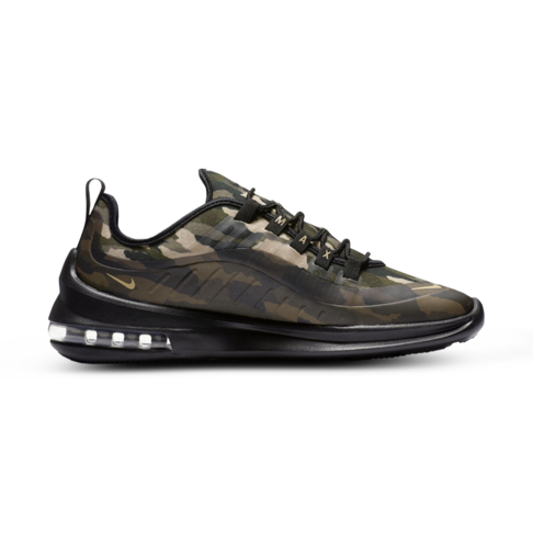 differently 340e4 1a89e Men s Nike Air Max Axis Premium Camo Shoe