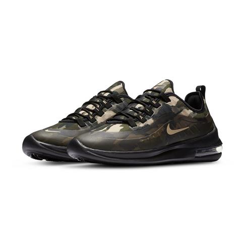 cc45e0790f8 Men s Nike Air Max Axis Premium Camo Shoe