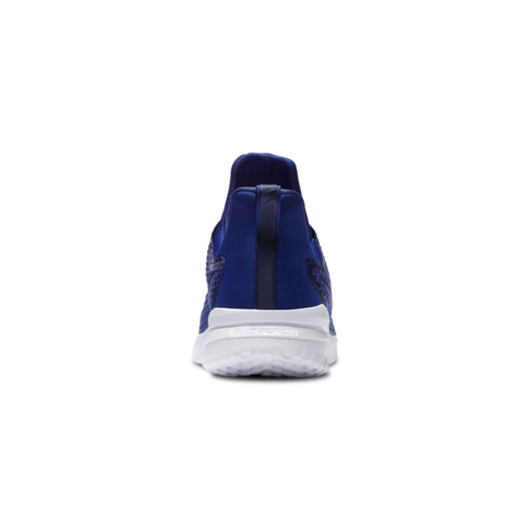 Men s Nike Renew Rival Navy Shoe 264e6233e
